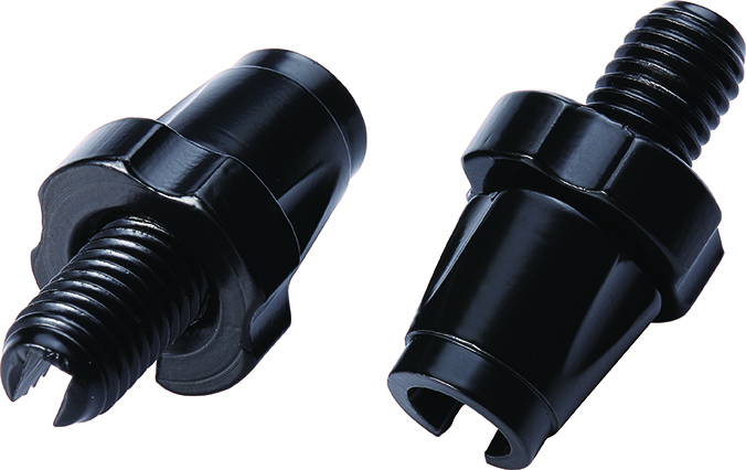 Наконечник BBB M7 Adjusting barrel - Fits M7 threaded brake levers -, Рулевая группа - арт. 1034890362