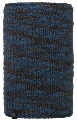 Шарфы BUFF URBAN BUFF Studio RAW MOROCCAN BLUE