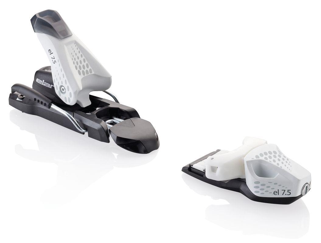Горнолыжные крепления Elan Независимые ESP 10.0 no brake (б/р:ONE SIZE) - артикул: 980010420