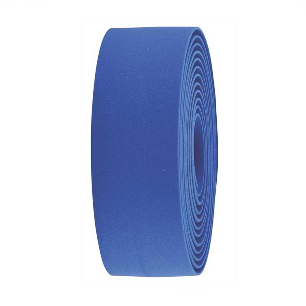 Обмотка руля BBB h.bar tape RaceRibbon blue (BHT-01)