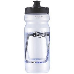 Фляга вело BBB 2015 bottle 550ml. CompTank (BWB-01)