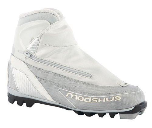 Лыжные ботинки MADSHUS 2012-13 AMICA 100 - артикул: 605570423