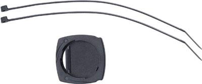 Комплект для компьютера BBB accessory DigiBracket handlebar bracket (BCP-59)