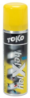 Спрей TOKO До2008 Toko HelX (cold -10-20) - артикул: 604780435