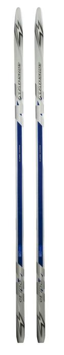 Беговые лыжи MADSHUS 2011-12 CT 100, Беговые лыжи - арт. 831600419