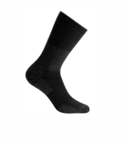 Носки ACCAPI SOCKS TREKKING LIGHT (anthracite) серый, Носки - арт. 644520183