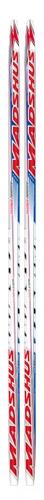 Беговые лыжи MADSHUS 2014-15 RACE COMBI