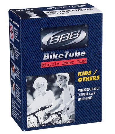 Камера BBB 12*1-2x1,75x2 1-4 DV-EP (BTI-01)