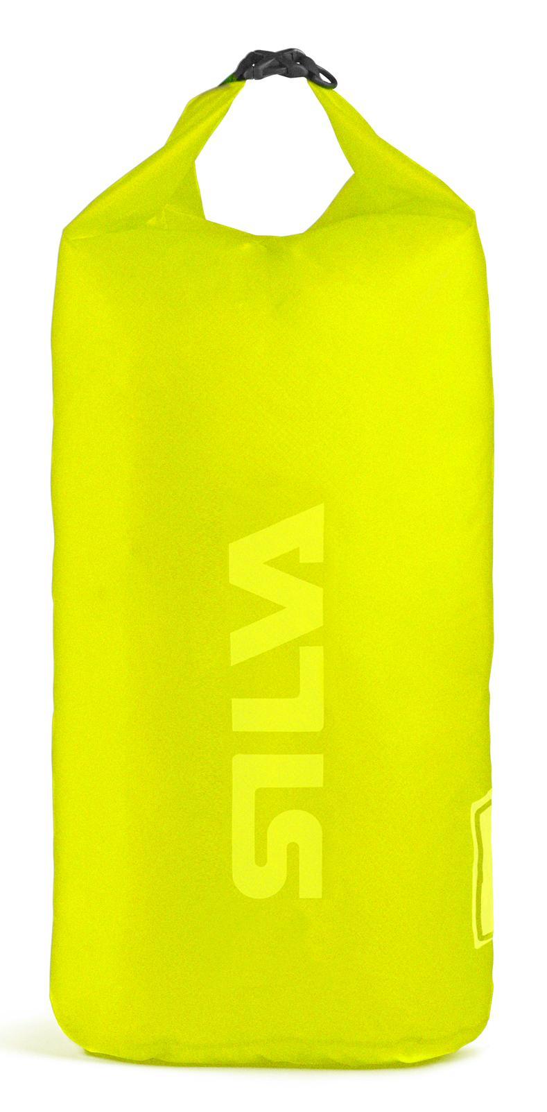 Купить Чехол водонепроницаемый Silva 2018 Carry Dry Bag 70D 3L