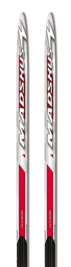 Беговые лыжи MADSHUS 2011-12 INTRASONIC CLASSIC NIS 1
