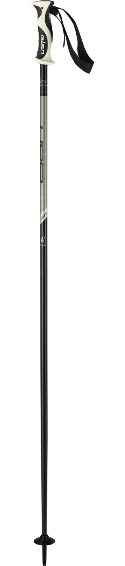 Горнолыжные палки Elan 2017-18 SP BLACKmagic