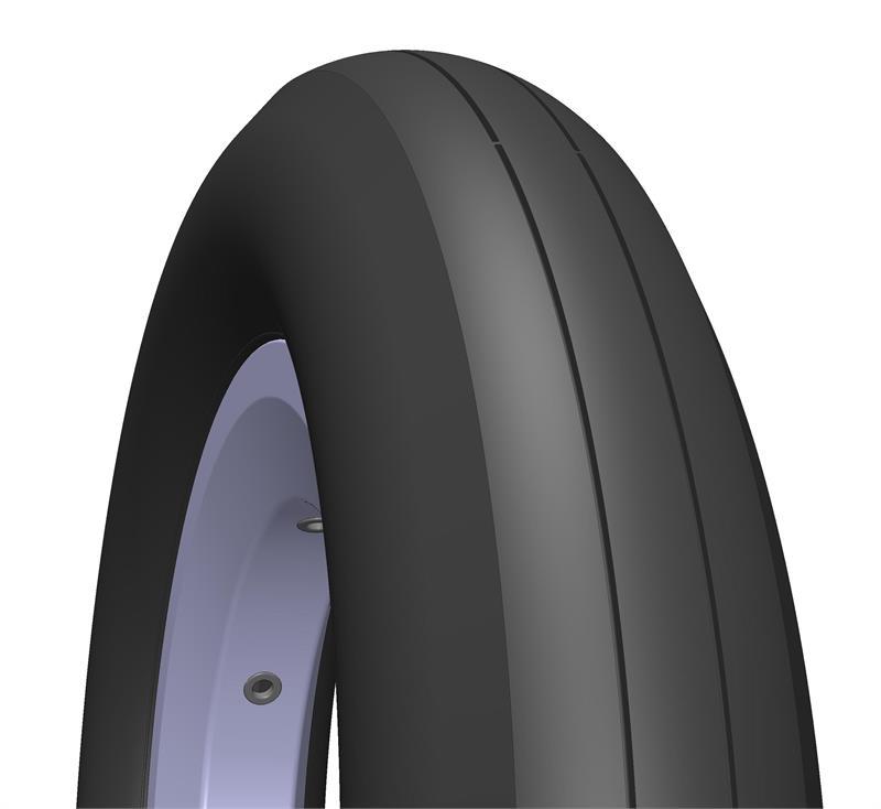Велопокрышка RUBENA V11 WIND черный