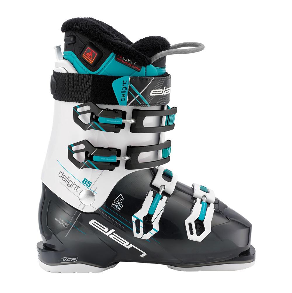 Горнолыжные ботинки Elan 2017-18 DELIGHT 85 (см:25,5)