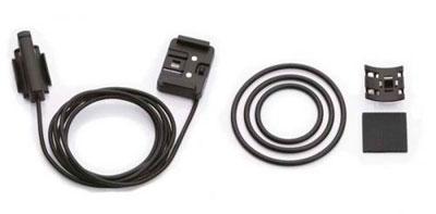 Комплект для компьютера BBB wire set BCP21/22 (BCP-81)