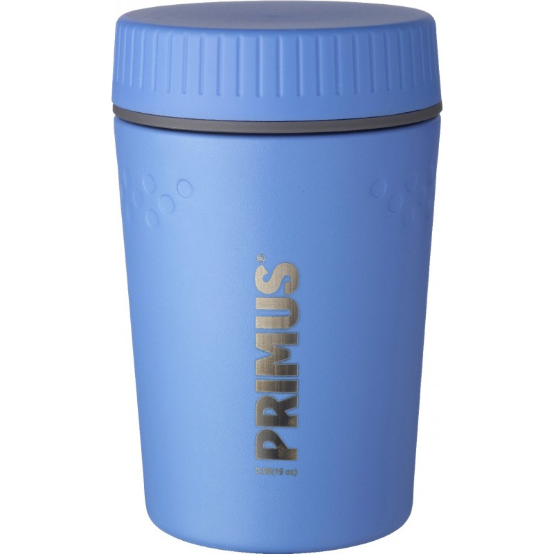 Термос Primus TrailBreak Lunch jug 550 - Blue