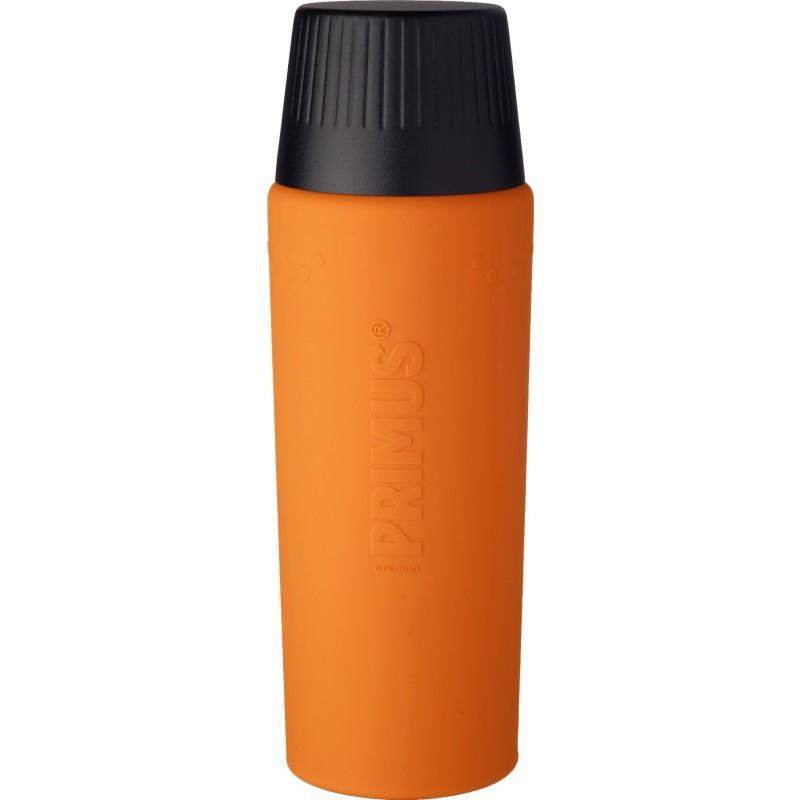 Термос Primus TrailBreak EX Tangerine 0.75L (б/р:ONE SIZE)
