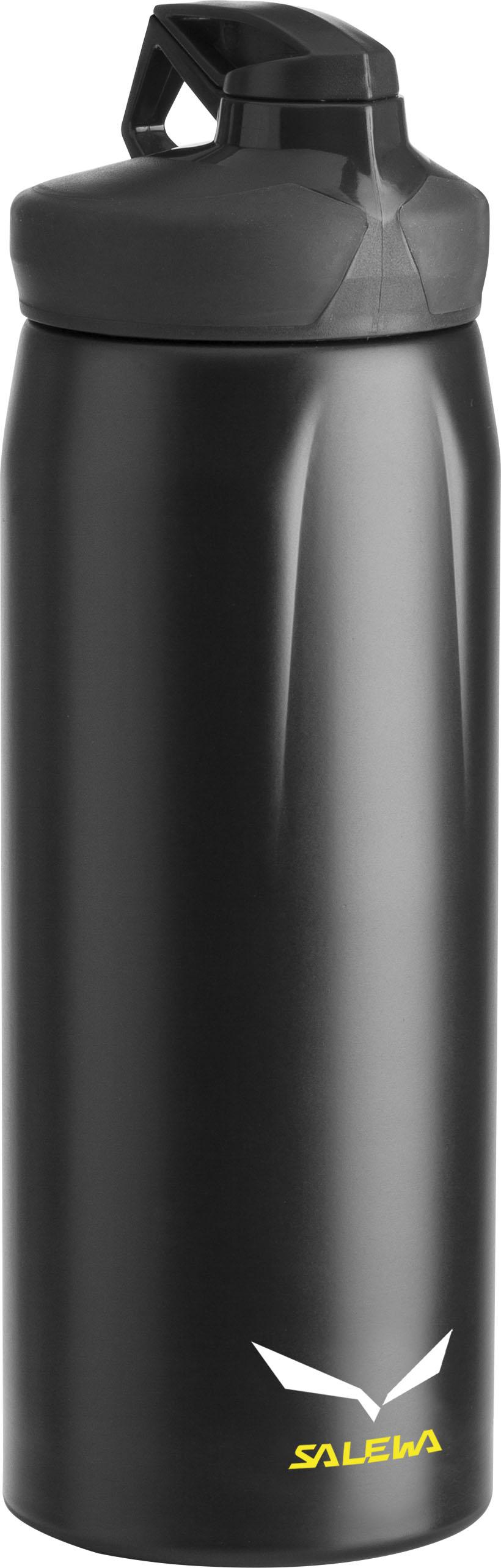Фляга Salewa Bottles HIKER BOTTLE 0,75 L BLACK / - артикул: 715650170