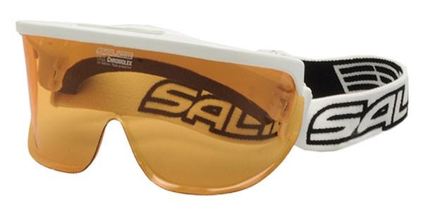 Очки горнолыжные Salice 708DACRXF FUCHSIA/CRX LUMINAL (б/р:ONE SIZE), Горнолыжные очки и маски - арт. 970840418