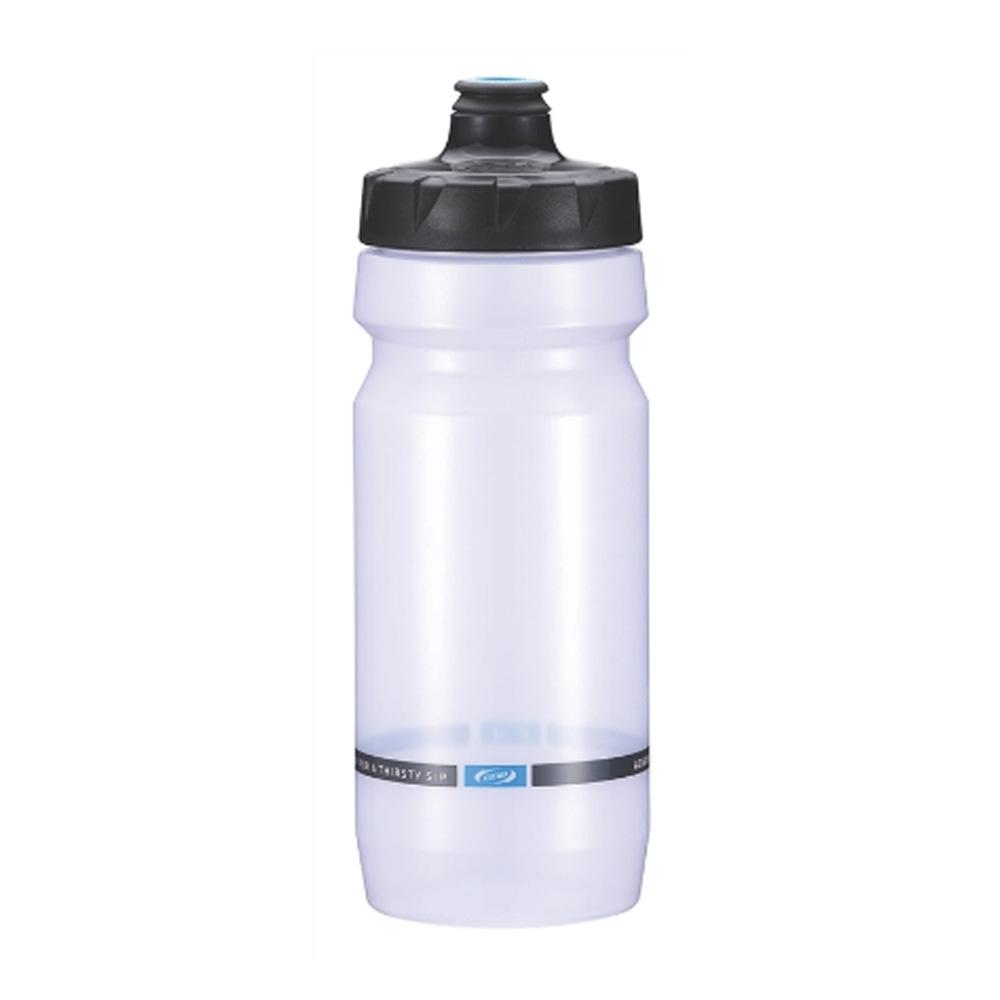 Фляга вело BBB 550ml. AutoTank autoclose белый (BWB-11) - артикул: 808990170