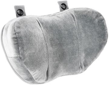 Подушка под подбородок Deuter 2016-17 Chin Pad titan