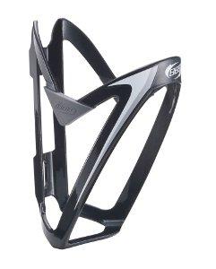 Флягодержатель BBB FlexCage black composite (BBC-18)