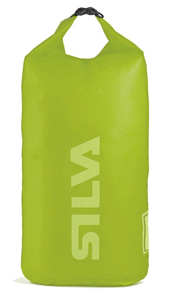 Чехол водонепроницаемый Silva 2016-17 Carry Dry Bag 70D 24L