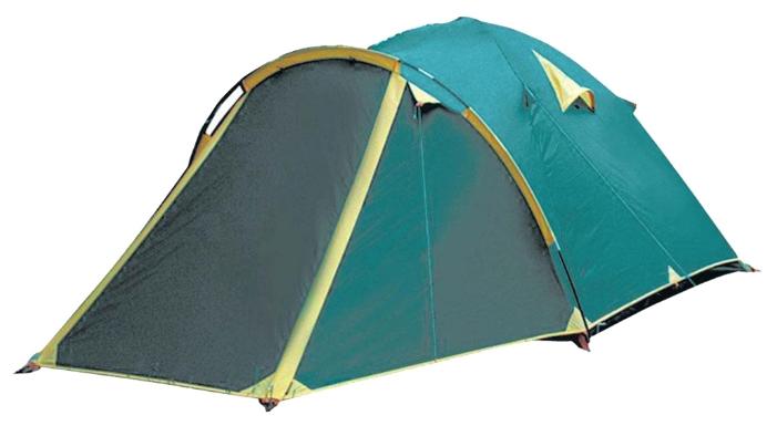 Палатка Tramp Lair 2 TRT-005.04