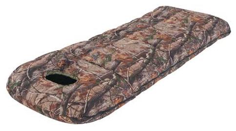 Мешок спальный MARK 73SB одеяло, olive, 7255.0207, Спальники-одеяла - арт. 281860369