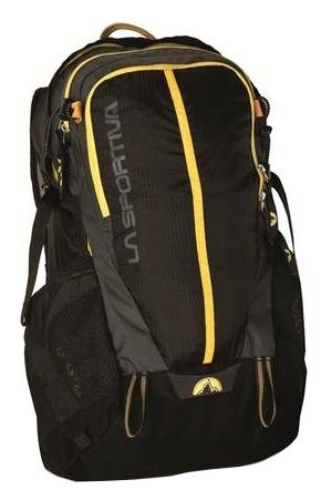 Спортивный рюкзак La Sportiva AT 30 YE, Рюкзаки для горных лыж и сноуборда - арт. 286940286