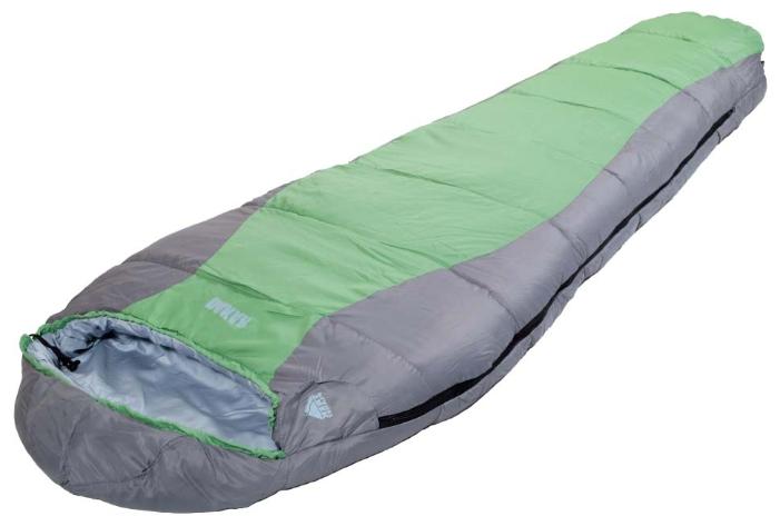 Спальный мешок Trek Planet Dakar (70330), Спальники - арт. 208500165