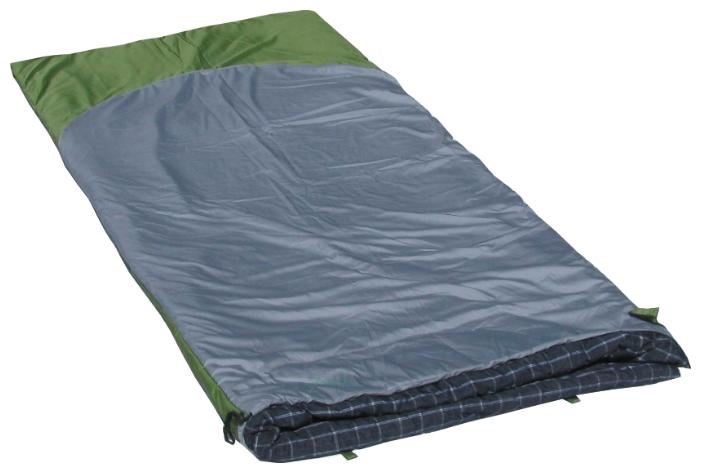 Походный XL спальный мешок, Спальники-одеяла - арт. 380760369