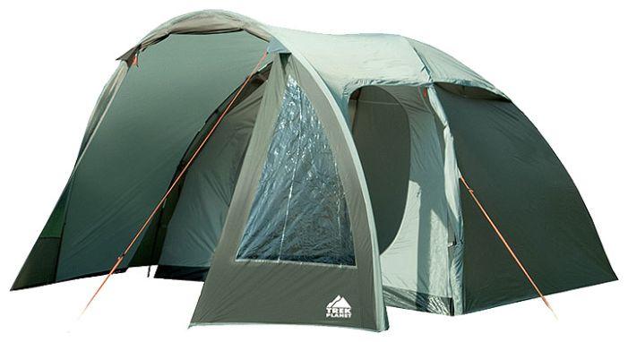 Палатка Trek Planet Tahoe 4 (70188)