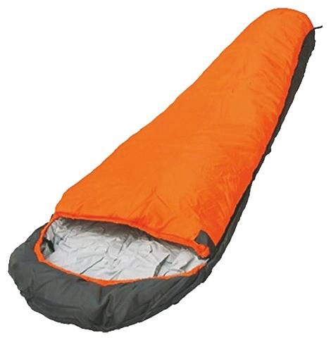 Спальный мешок Vivid 300, Спальники - арт. 208810165