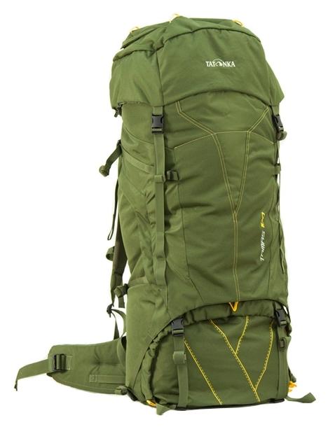 Рюкзак TAMAS 120 olive, 6028.331, Рюкзаки для горных лыж и сноуборда - арт. 317160286