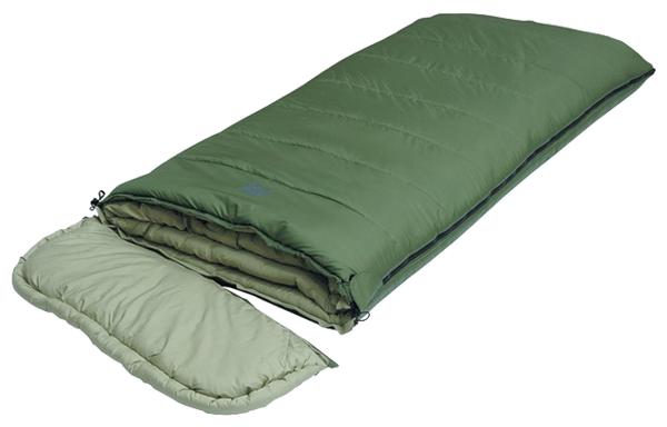 Низкотемпературный спальник-одеяло Tengu Mark 24SB 7251.0207, Постельные принадлежности - арт. 276290397