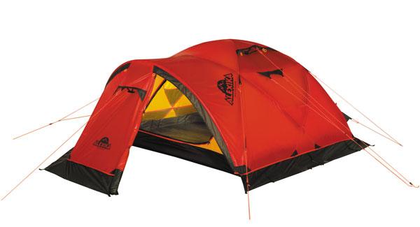 зимние палатки для рыбалки медведь цена