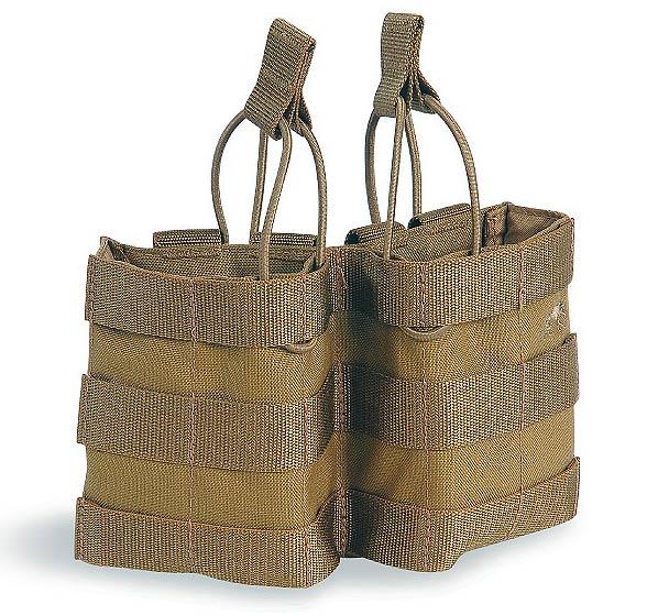 Купить Подсумок под магазин TT 2 SGL Mag Pouch BEL HK417, 7703.343, khaki, Tasmanian Tiger