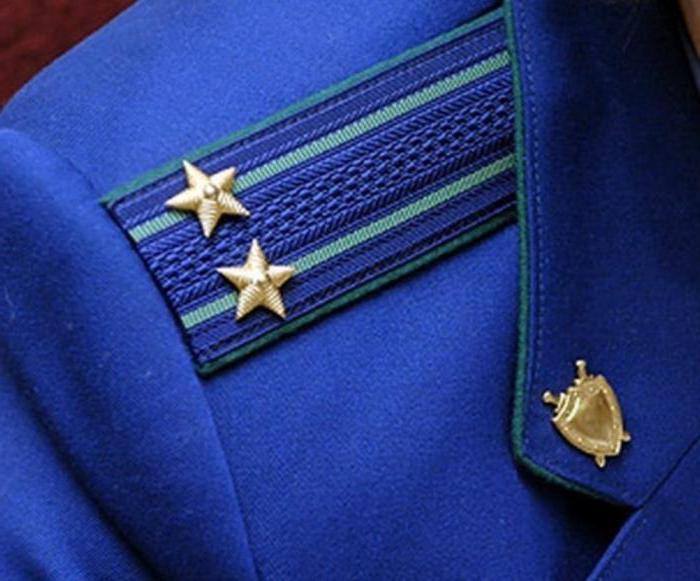 Выплаты на похороны военным пенсионерам