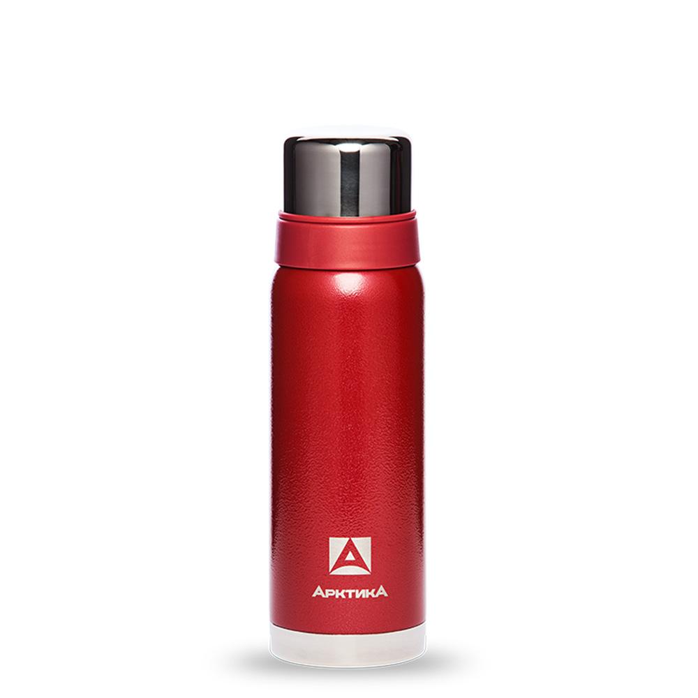 Термос для напитков Арктика  106-750, Термосы - арт. 1038310169