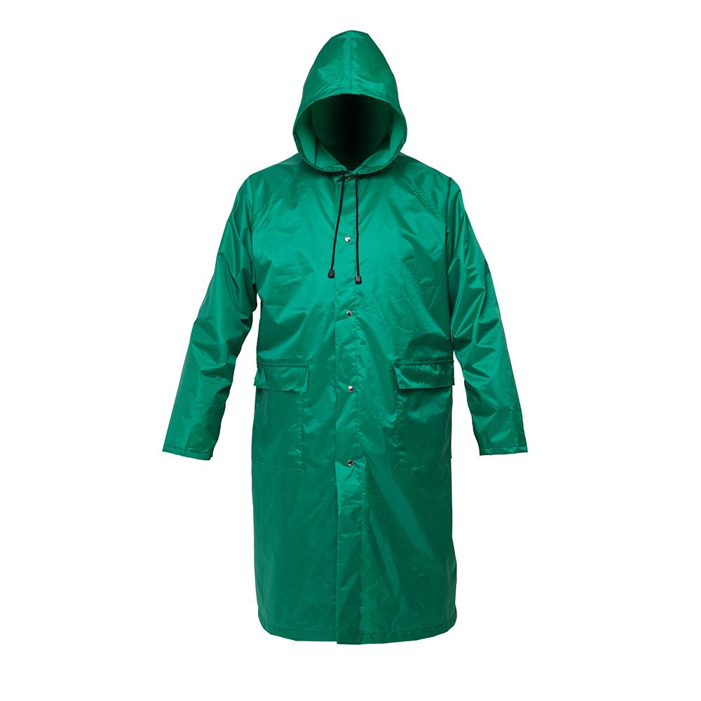 Плащ водостойкий ДЮНА 157/05 К, Защитные костюмы - арт. 1063530251