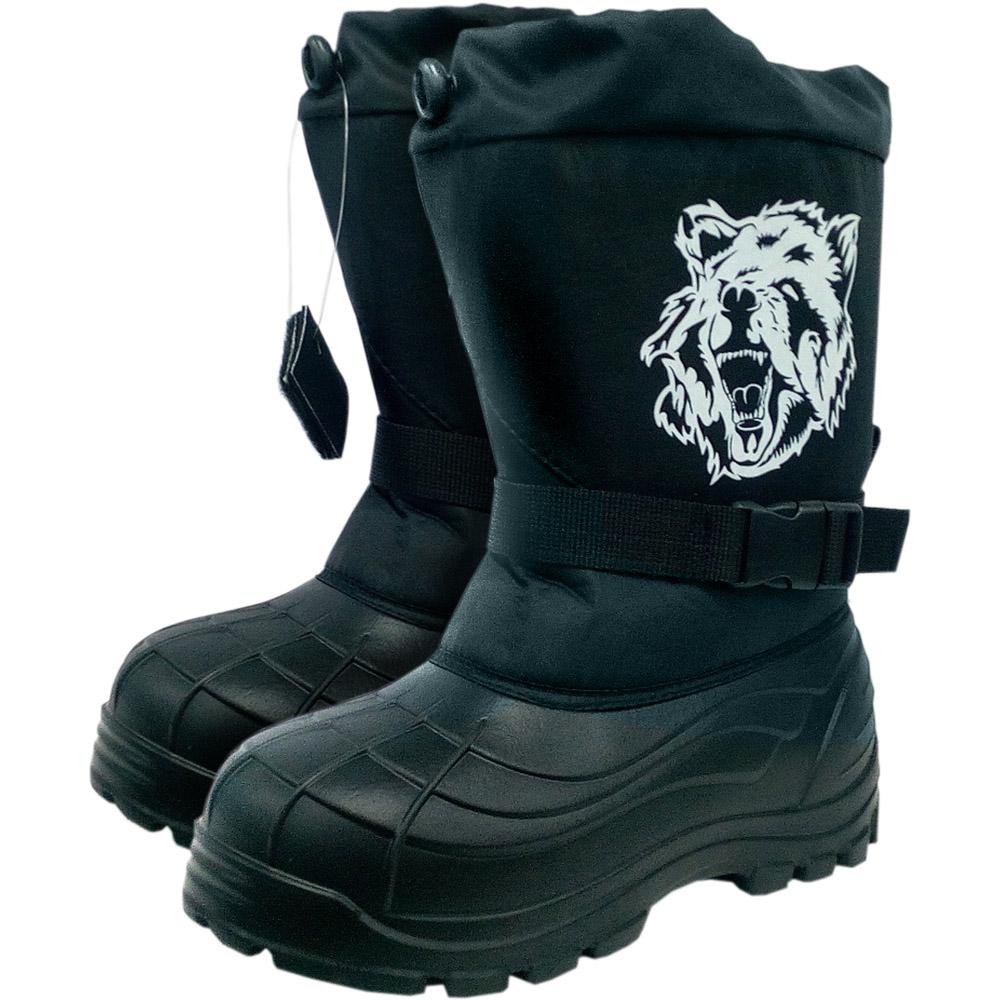 Бахилы мужские  Bear  ЭВА 2105, Бахилы - арт. 1126980367