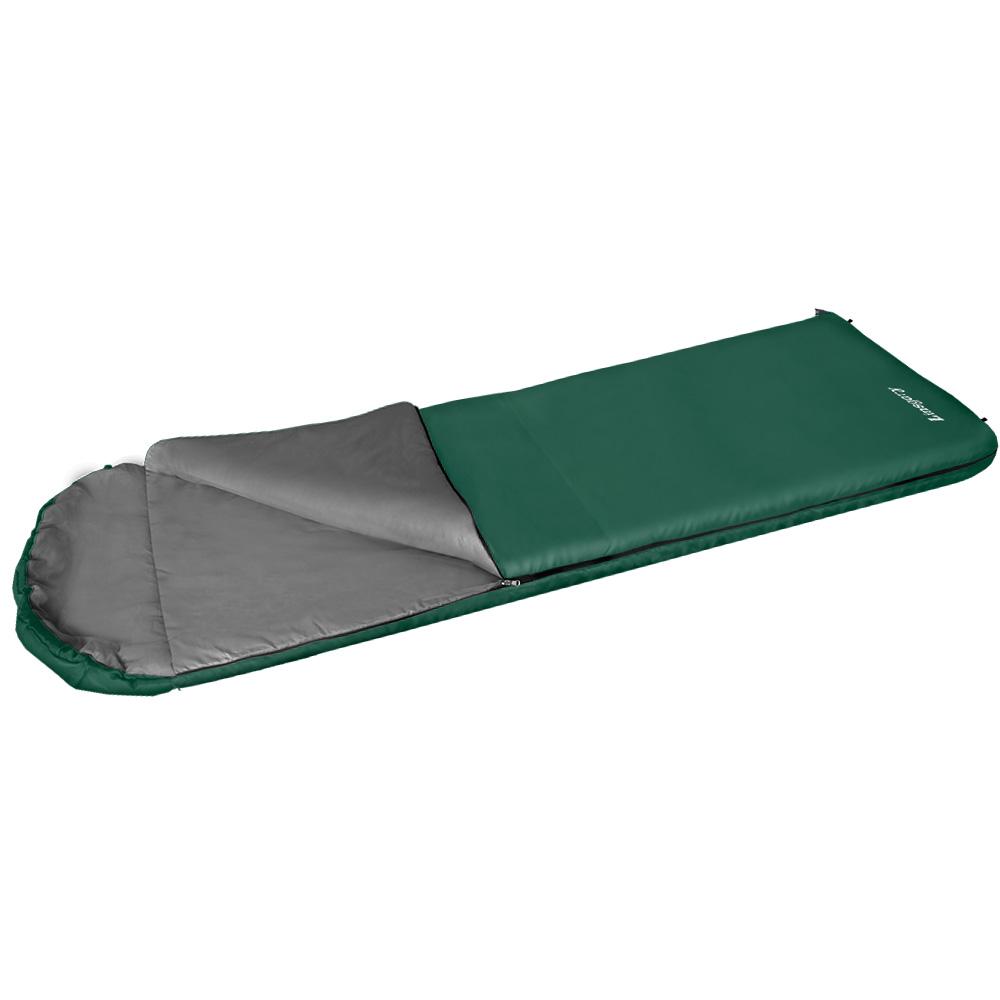 Линсгари -1 спальный мешок, Спальники - арт. 1037940165