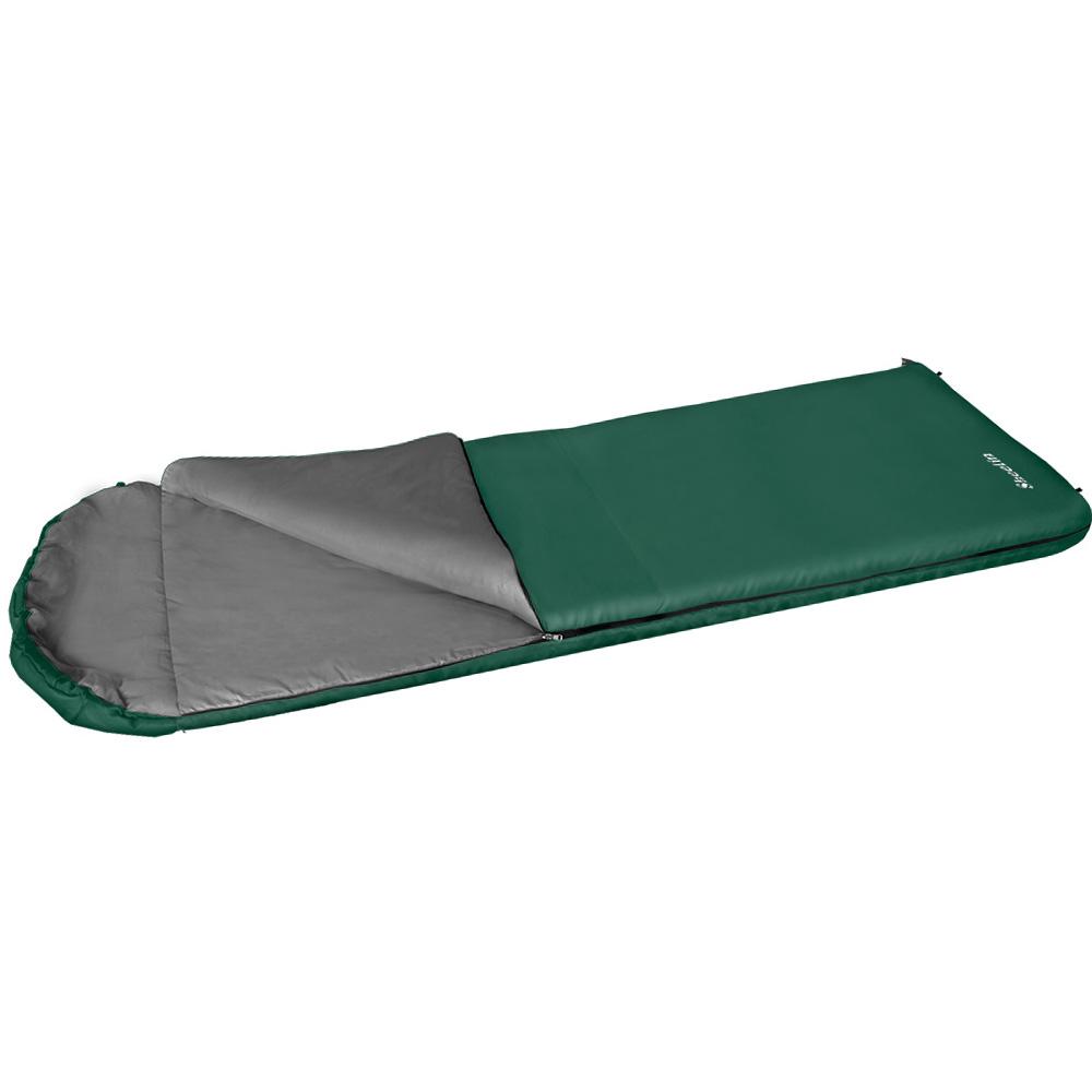 Шелин- 5 спальный мешок, Спальники - арт. 1037970165