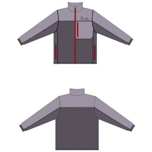 Спринг V3 куртка, Куртки - арт. 1149630156