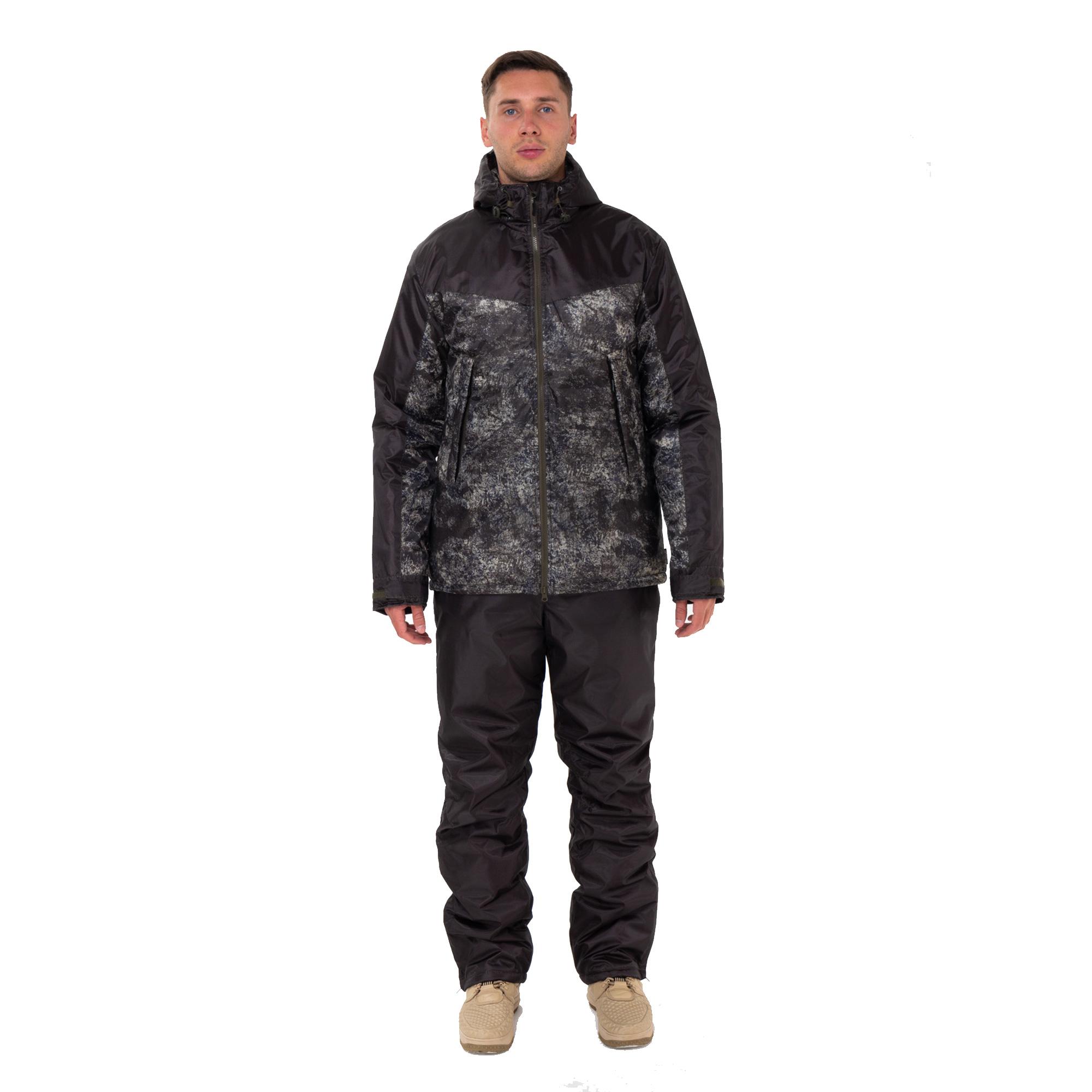 Костюм COSMO-TEX  Магистраль , Костюмы для охоты - арт. 1124270399