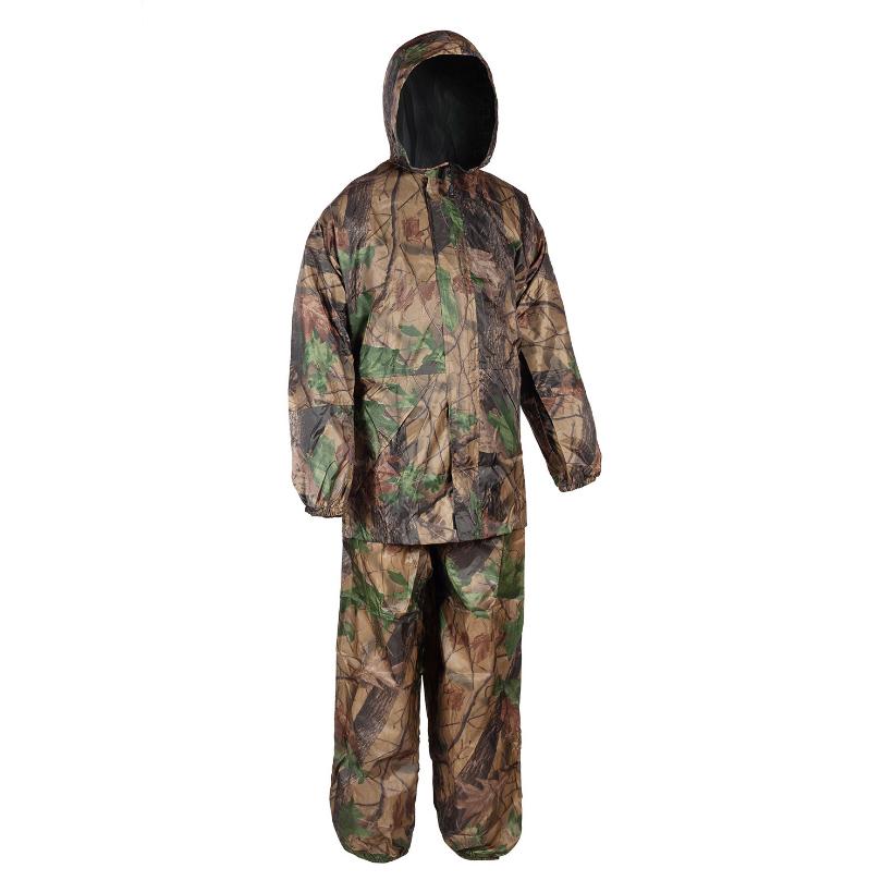 Костюм ШТОРМ W ветровлагозащитный, ткань Таффета PVC, Защитные костюмы - арт. 1123760251