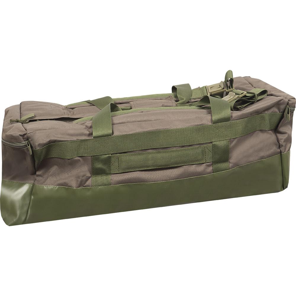 Сумка-рюкзак Легион, Рюкзаки - арт. 1038250164
