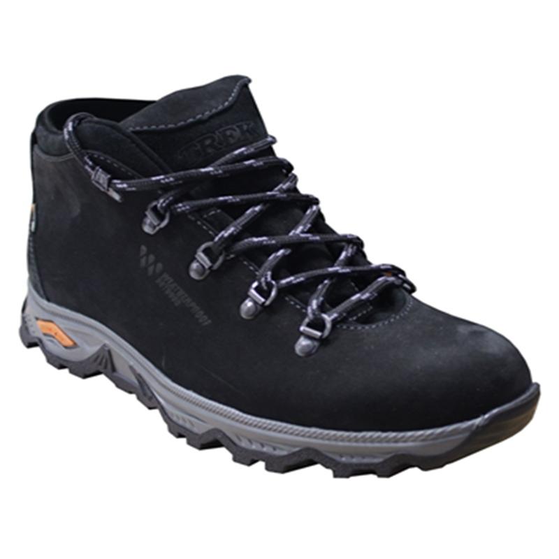 Купить Ботинки TREK Andes14 (шерст. мех), Обувная фабрика Trek