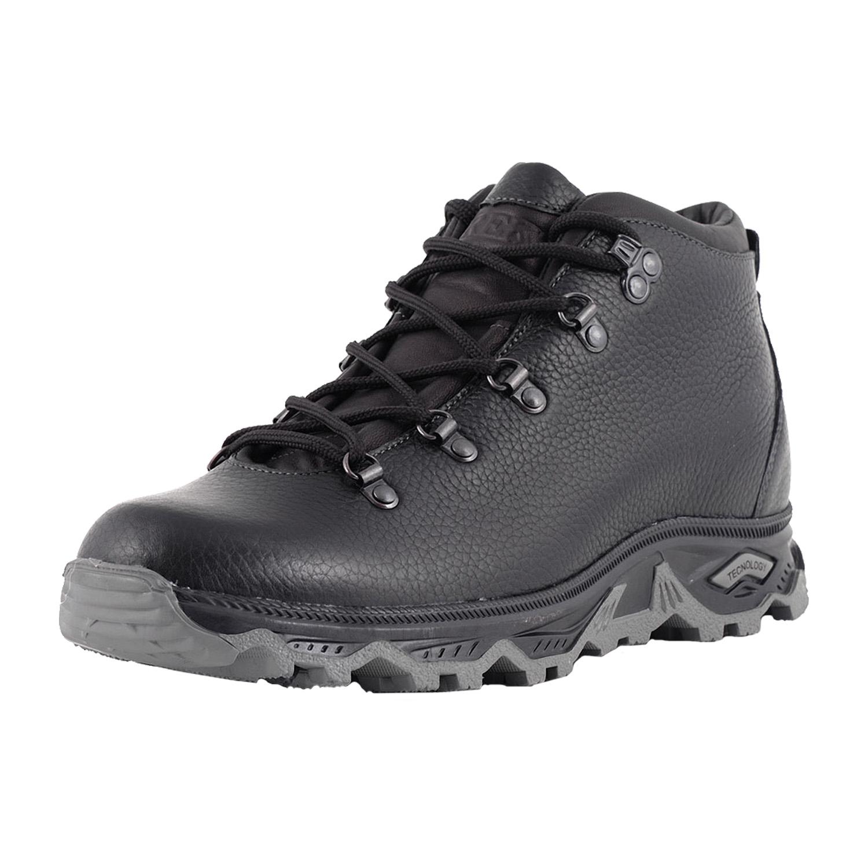 Ботинки TREK Andes1 (шерст.мех), Ботинки - арт. 1129350177