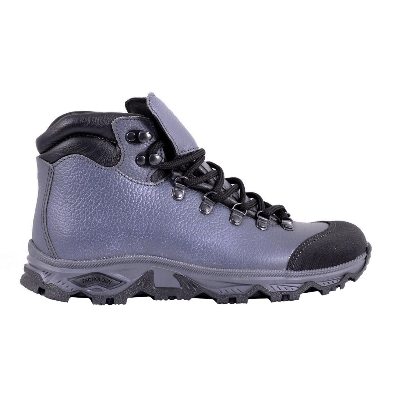 Купить Ботинки TREK Fiord3 (капровелюр), Обувная фабрика Trek